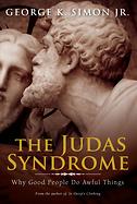 Simon Judas Syndrome (1)