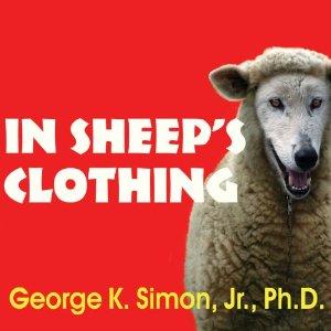 sheeps audiobook image