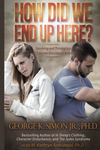How_Did_We_End_Up_He_Cover_for_Kindle