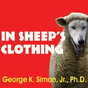 sheeps audiobook image