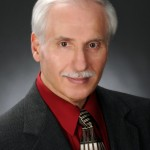 Dr. George Simon, internationally recognized authority on manipulators and other disturbed characters.